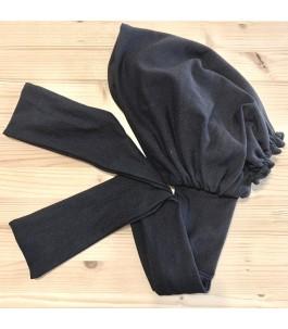 Cap Wraps in the Cotton - ElbiDesign |Yumibio