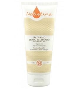 Balsamo Dopo Shampoo - Nebiolina | Yumibio