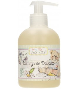 Detergente Delicato - Anthyllis   Yumibio