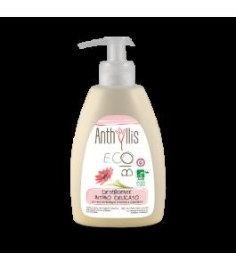 Detergente Intimo Delicato con Mirtillo e Calendula - Anthyllis | Yumibio