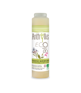 Shampoo Antiforfora - Anthyllis | Yumibio