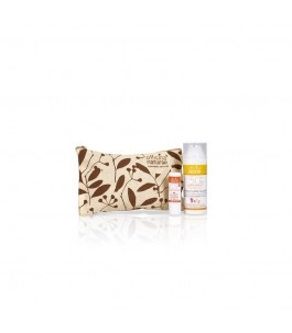 Mini-Kit Protezione Alta - Officina Naturae | Yumibio