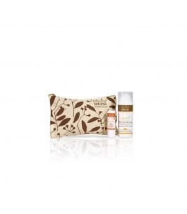 Mini-Kit Medium Protection - Officina Naturae | Yumibio