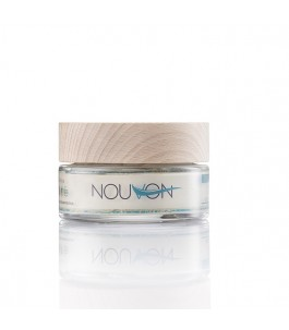 Face mask Illuminating Detox and Filler - Nouvon   Yumibio