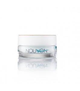 Crema Viso Anti-age Ultra-Lift - Nouvon   Yumibio