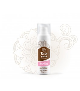 Face Serum Bio Anti Age