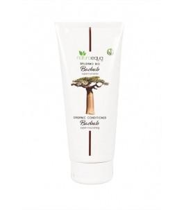 Balsamo al Baobab Supernutriente - Naturaequa | Yumibio