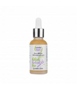 Serum Bibidi Bobidi Bio Hyaluronic Acid - Parentheses Bio | Yumibio