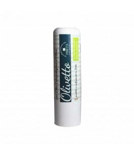 Chap Stick Olivetto - Parentheses Bio | Yumibio