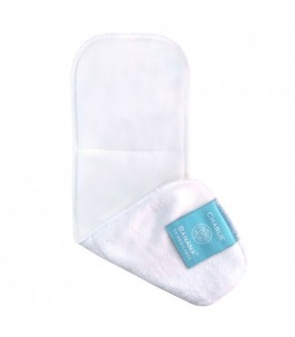 Inserts for Diaper Microfiber - 3 Pieces - Size M/L - Charlie Banana | Yumibio