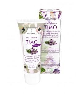 Fitopomata Thyme Organic...