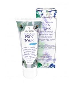 Fitopomata Proc Tonique...