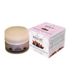 4 Bacche - Crema Idratante Antiossidante - Alma Briosa|Yumibio