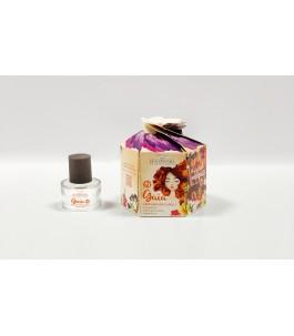 Fragrance for Hair - Gaia - maternatura products | Yumibio