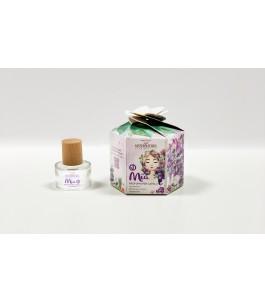 Parfum pour les Cheveux - Mon - maternatura produits | Yumibio