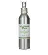 Igienizzante Mani con Tea Tree - 130 ml