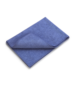 Floor cloth - Verdevero | Yumibio