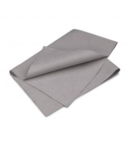 Microfibre cloth for Glass - Verdevero | Yumibio