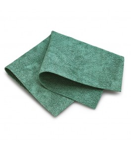 Microfibre cloth for Faucets - Verdevero | Yumibio