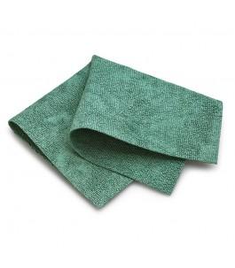 Panno Microfibra per Rubinetti - Verdevero | Yumibio