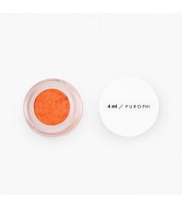 Blush Pêche - Abricot - Purophi | Yumibio