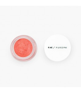 Blush Rosa - Pink - Purophi | Yumibio