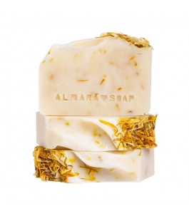 Soap - Baby - Almara Soap | Yumibio