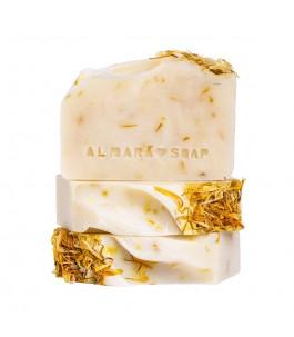 Sapone - Baby - Almara Soap | Yumibio