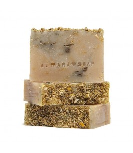Sapone - Intimo - Almara Soap | Yumibio