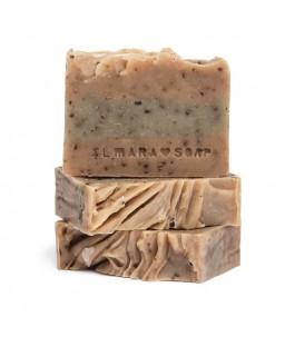 Soap - Seaweed - Almara Soap | Yumibio