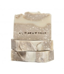 Soap - Dead Sea - Almara Soap | Yumibio
