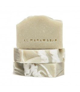 Soap - Hemp - Almara Soap | Yumibio