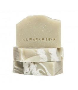 Sapone - Canapa - Almara Soap | Yumibio
