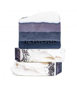 Sapone - Perfect Day - Almara Soap | Yumibio