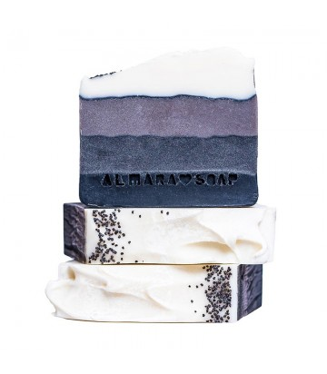 Sapone - Perfect Day - Almara Soap   Yumibio
