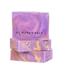 Sapone - Aura Magica - Almara Soap   Yumibio