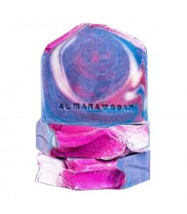 Soap - Stars - Almara Soap | Yumibio