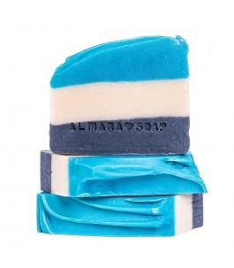 Soap - Gentleman - Almara Soap | Yumibio