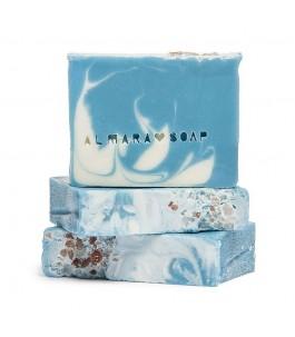 Soap - Fresh Water - Almara Soap | Yumibio