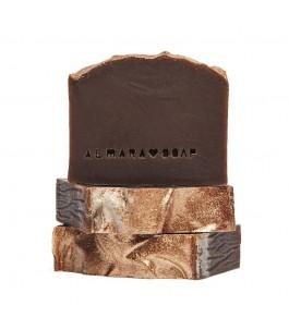 Soap - Hot Chocolate - Almara Soap | Yumibio