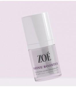Shine Booster - Contorno Occhi Antirughe effetto Filler - Zoé Cosmetics | Yumibio