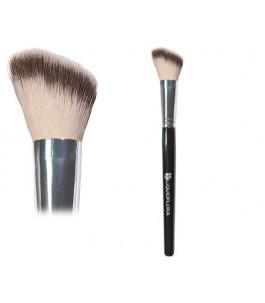 Brush for Blush - Liquidflora | Yumibio