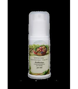 Pollicino - Crema Protettiva Bimbi - Fitocose | Yumibio