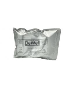 Bendaggio Freddo Tonificante per Gambe pesanti - Bewell | Yumibio