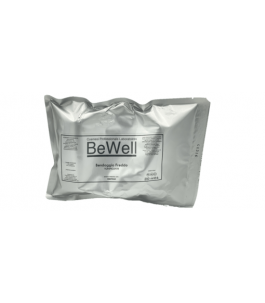 Cold wrap bracing for heavy Legs - Bewell | Yumibio
