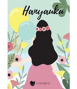 Summer Box - Hanyauku