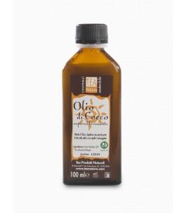 Olio di Cocco Superabbronzante - Tea Natura| Yumibio