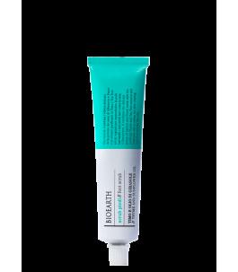 Scrub the Feet with Thyme - Bioearth | Yumibio
