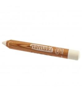 The White Pencil - Namaki   Yumibio
