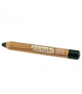 Black Pencil - Namaki   Yumibio